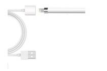 "Адаптер с двумя портами Lightning на обеих сторонах для iPad Pro 9.7"" / iPad Pro 12.9"""