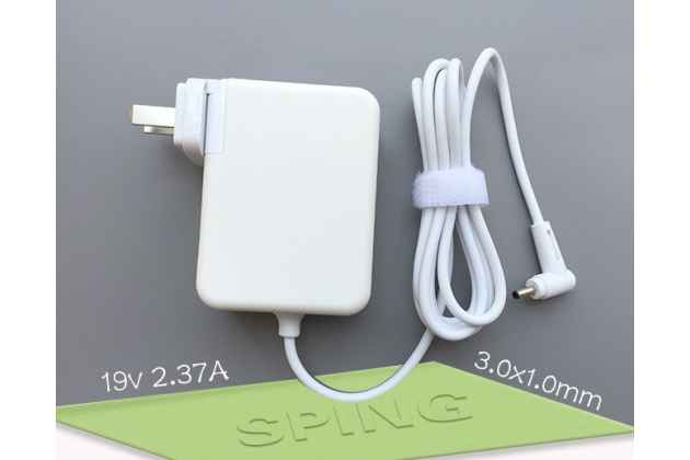 Фирменное зарядное устройство блок питания от сети для планшета Acer Aspire Switch 12 Alpha / Acer Aspire Switch 12 S SW7-272 + гарантия (19V 4.74A 90W)