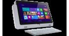 Чехлы для Acer Iconia Tab W700/W701
