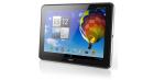 Чехлы для Acer Iconia Tab A510/A511